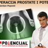 operacija-prostate-f