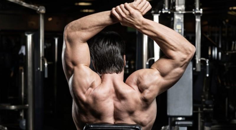 Потенција и вежбање